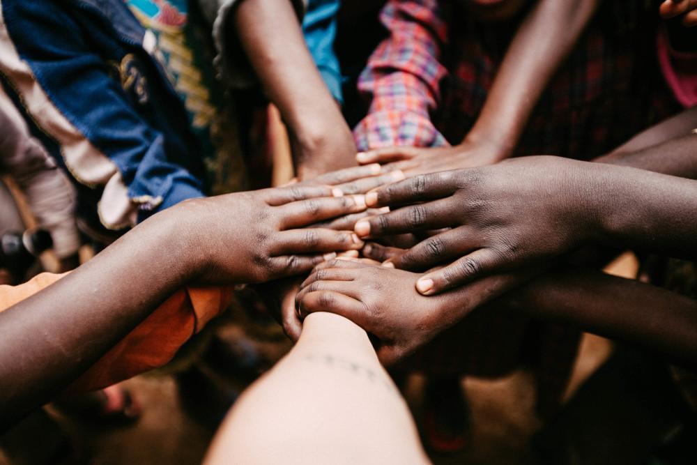 Rwanda 20