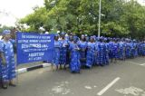 Religion, Rights And Politics Clash Over Sierra Leone Abortion Bill