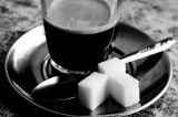 How To Reduce Sugar Intake