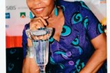 Mrs. Bosede Ransome-Kuti talks Golf and Life as Septuagenarian.