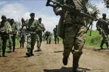 Congo-Brazzaville: Congo Police Exchange Fire With 'Militia'.