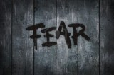 52 Verses on Facing Fear