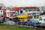 Govt Rules Out Fuel Price Increase, Return of Subsidy