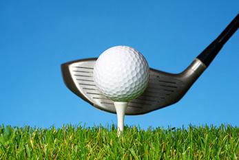 golfers-day
