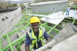 World Earth Day: How a Kenyan firm is turning Harvest Waste Into Electricity