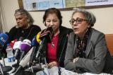 This group stood up to Egypt's crackdown on human rights organizations