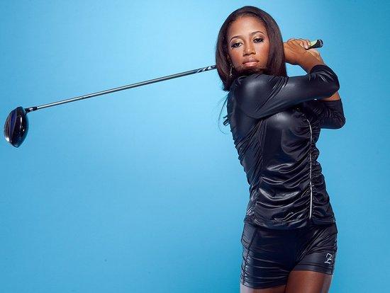 lady golfers 3