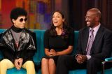 Prince, the Secret Philanthropist: 'His Cause Was Humanity'