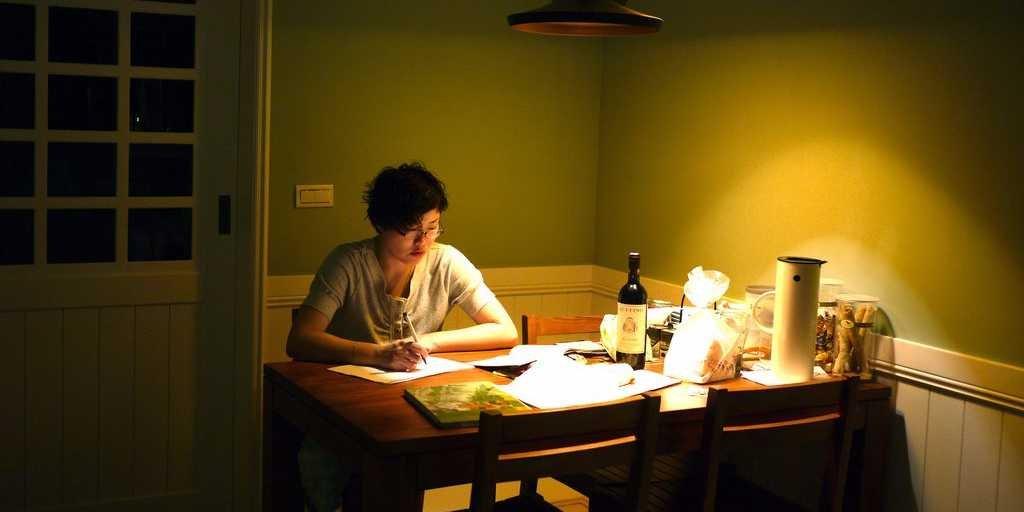 2-prioritizing-work-over-sleep
