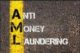 Presidential Panel Member Re-Arraigned For Alleged $1m Money Laundering