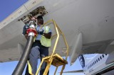 Passengers Stranded As Aviation Fuel Scarcity Worsens