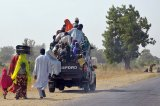 Prevent Boko Haram From Regrouping, UN Tells Military
