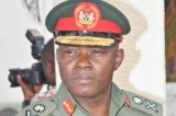 We Wont Tolerate Any Excuse for Killings, Military Warns Herdsmen