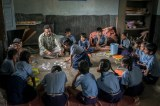 In Any Humanitarian Crisis, Educating Children Must Be Part Of The Response