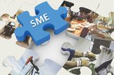Skye Bank Advises SMEs On Long-Term Growth