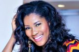 It's The Zeal That Matters And Nothing Else- Stephanie Linus
