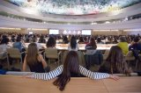 Students Speak: The UN's 'Famous Five' Security Council Must Change