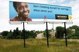 Uganda: Netherlands Envoy Condemns Ban On Sexuality Education