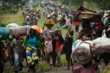 UN Sounds Alarm On Humanitarian Crisis In Kasai,Congo