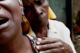 Congo: Rape Capital of the World