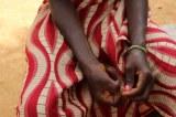 Guinea: Survival after surviving Ebola