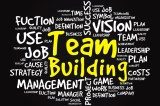 5 Team-Building Activities Your Employees Won't Hate