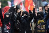 Generation Revolution review – After The Arab Spring