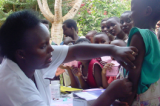 Congo-Kinshasa: Government Launches Vaccination Campaign Against Yellow Fever