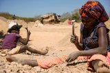 Hitachi and Canon Not Doing Enough To Tackle Forced Labour, Says New Report
