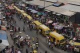 Africa Remains Poor Because of Nigeria, Ex-Kenya Anti-Corruption Chief Says