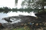 Ogoniland's Environmental Restoration May Take 30 years,UNEP's Report