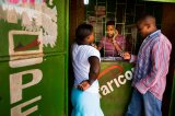 Remittances Are a Mainstay For Millions of The World's Poor – Let's Improve Them