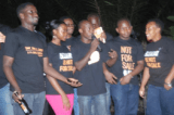 A Beer To Curb Human Trafficking Introduced In Uganda
