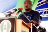 I Remain Abia Governor, Says Ikpeazu as Court Removes Him