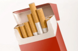 Tanzania: Larger Health Warning On Cigarette Packs In The Offing