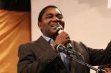 Pres. Lungu Shames Critics Again as He Appoints Women