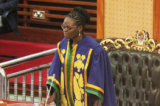 Tanzania: Kudos Deputy Speaker For Serving 'The People' Well
