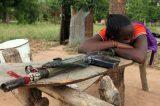 The Next Boko Haram? Nigerian Attacks Raise Fears Of New 'Terror' Threat