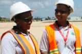 Tanzania: Sh4.3 Billion For Female Engineers