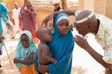 Preventable Blindness In Children On The Rise In Poorer Countries