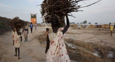 Conflict, Poverty And Hunger Driving Child Marriage In South Sudan