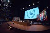 South African Court Blocks Govt's ICC Withdrawal Bid