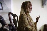 Life In Film: Preserving The Legacy Of Sudanese Film-Maker Jadallah Jubara