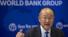 World Bank To Fund Africa's Top 20 Tech Startups