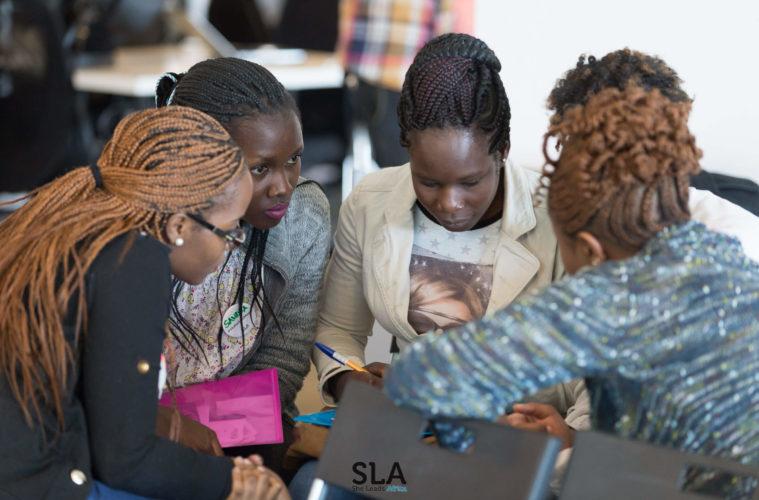 Photo: SheLeadsAfrica.org