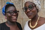 Code Club Senegal, Where Women Are Leading The Way