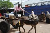 Somali Refugees In Kenya Fear Being Repatriated