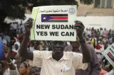 Why Elections May Be the Only Answer for South Sudan