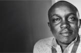 Kenya: Fourth Cop Arrested Over Murder of Lawyer, 2 Others