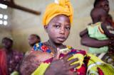 Gambia Criminalises Child Marriage